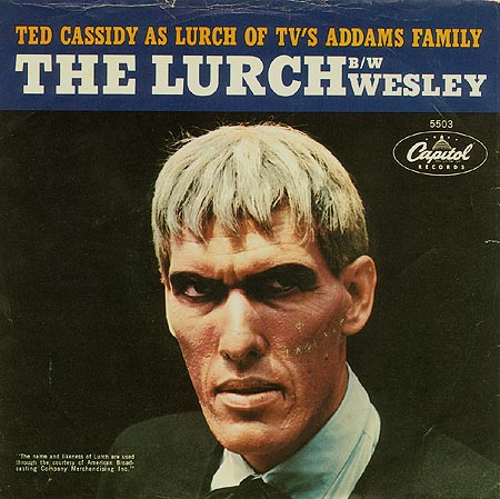 album-cover-crap-1_lurch_lp-cover-lover