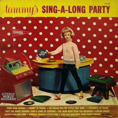 tammy_casual-slack-080726