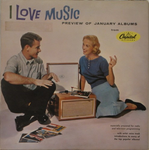 album-cover-crap-18_lp-cover-lover