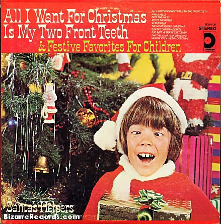 album-cover-crap-27_xmas_bizarrerecords_com