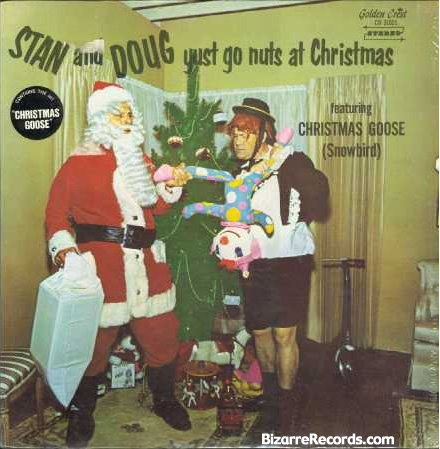 album-cover-crap-28_xmas_bizarrerecords_com1