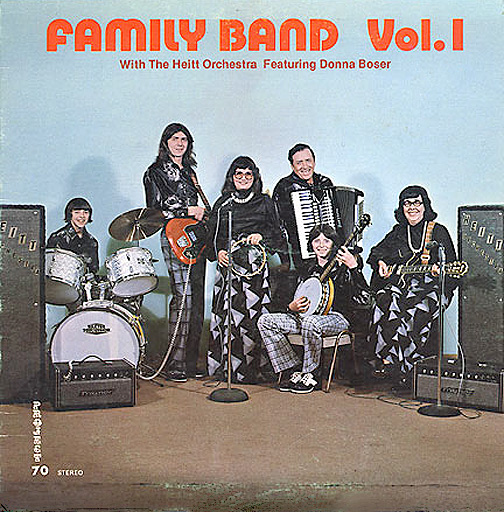 album-cover-crap-62_family_st_heitt
