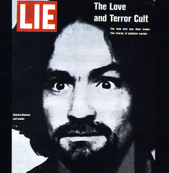 album-cover-crap-65_manson_char_lie