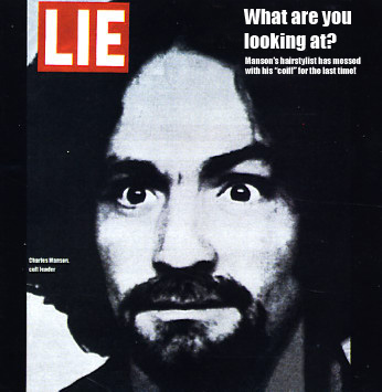 album-cover-crap-65_manson_char_lie2