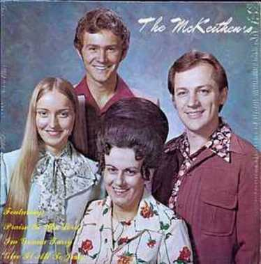 album-cover-crap-66_family_the_macks