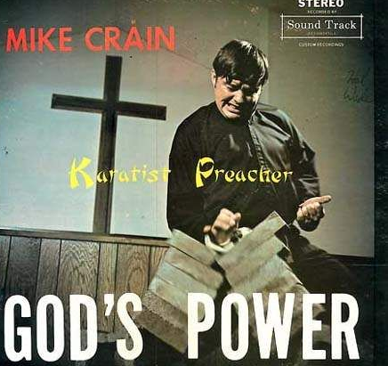 album-cover-crap-68_karate_preacher