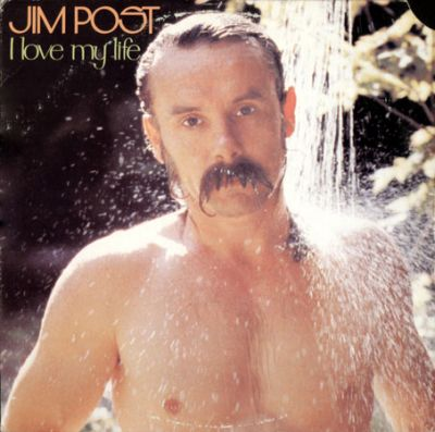 album-cover-crap-79_ppot_com1