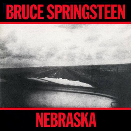 album-cover-crap-86_springsteen_1
