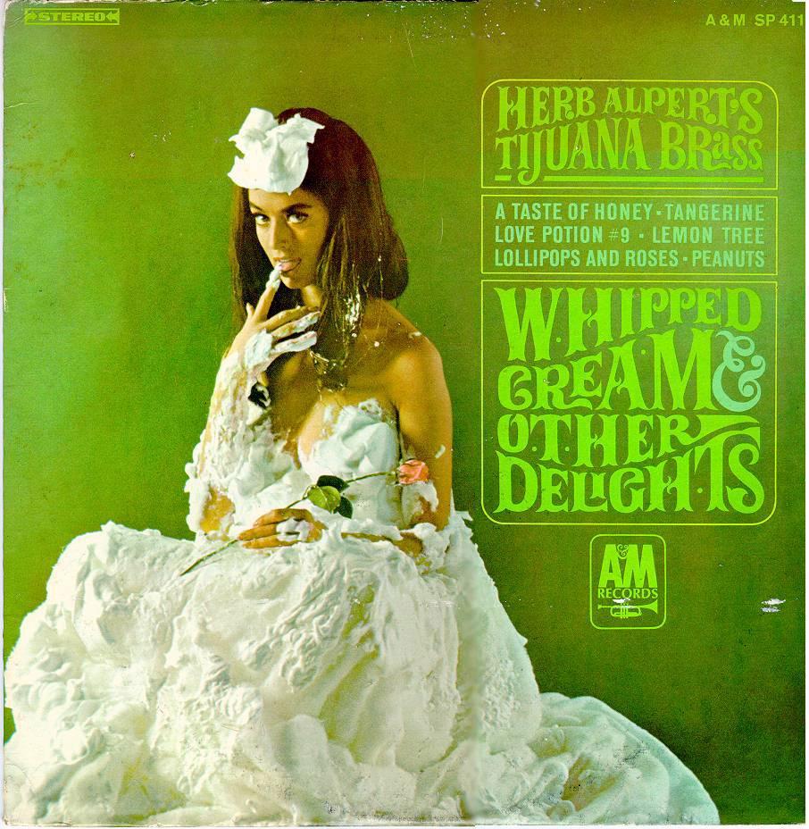 album-cover-crap-88_herb_alpert1
