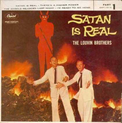 album-cover-crap-90_coverbrowser_com