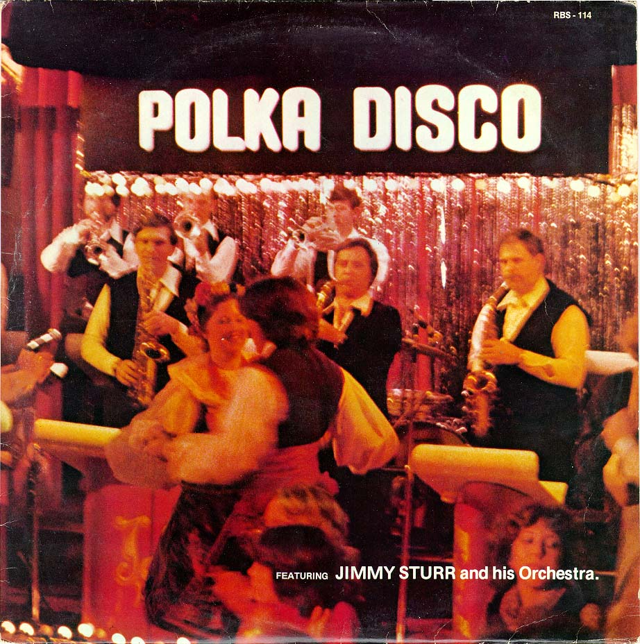 album-cover-crap-107_-_polka_disco_franklarosa_com