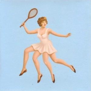 album_cover_crap_105_blonde_redhead-23