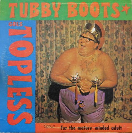 tubby_boots