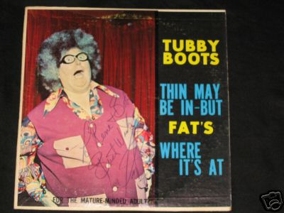 tubby_boots2_beatnik2