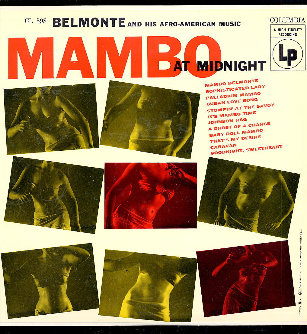 album_cover_crap_108_-_mambobelmontemidnight