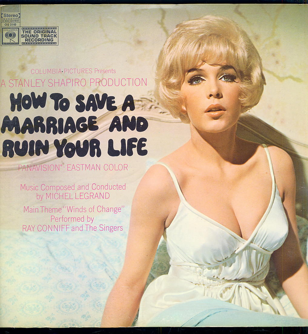 album_cover_crap_109_-_howtosaveamarriage