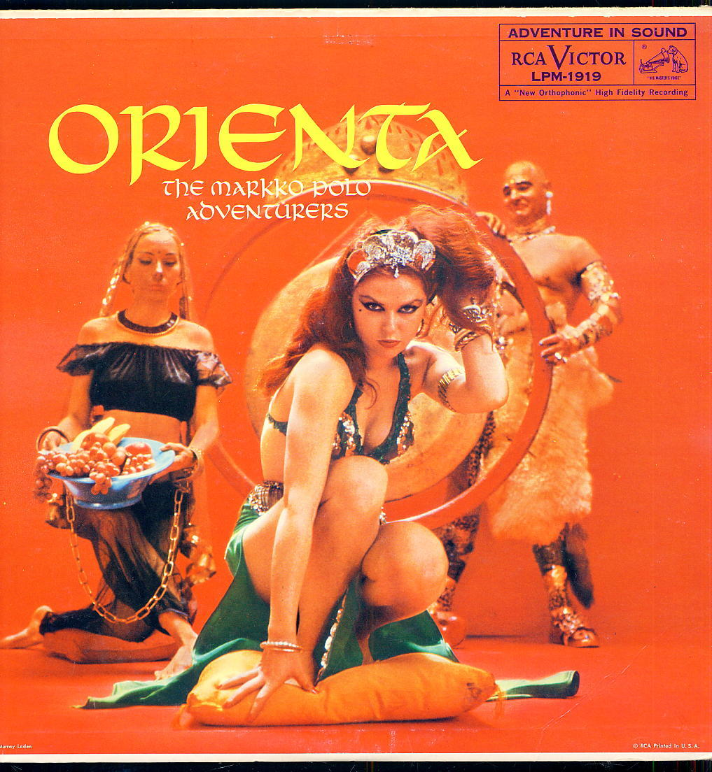 album_cover_crap_114_-_orienta
