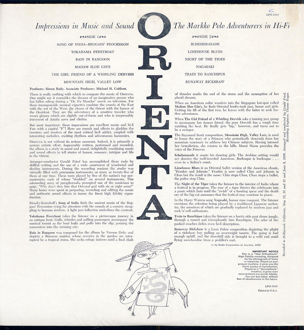 album_cover_crap_114_-_orienta_back