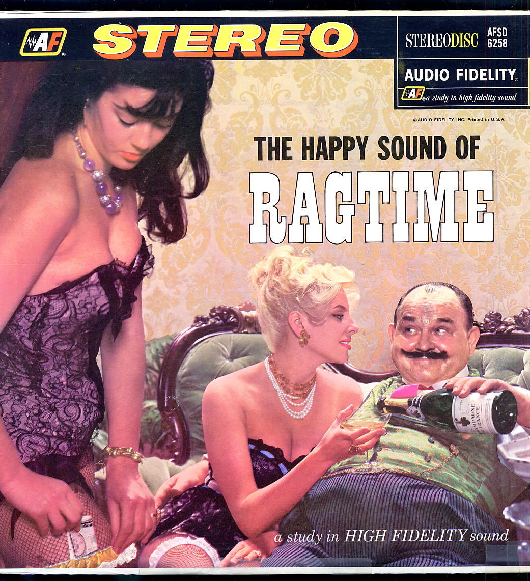 album_cover_crap_115_-_ragtime