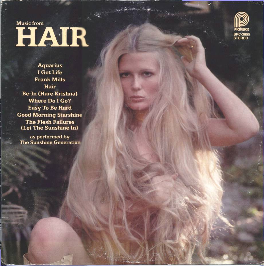 album_cover_crap_121_-_hair_franklarosa_com