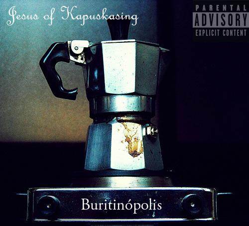 jesus_of_kapuskasing