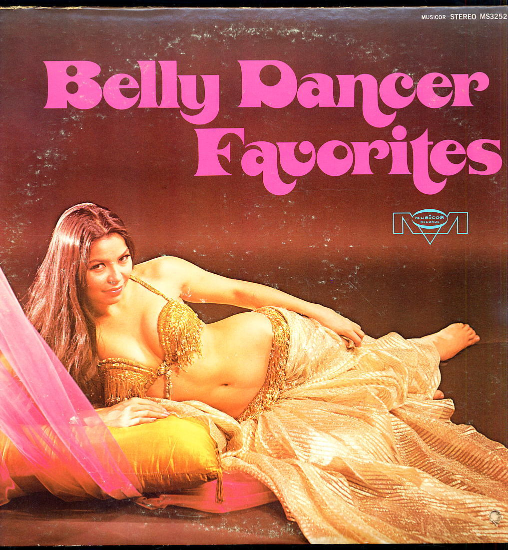 album_cover_crap_119_-_belly_4