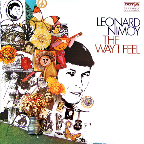 album_cover_crap_124_-_nimoy_i