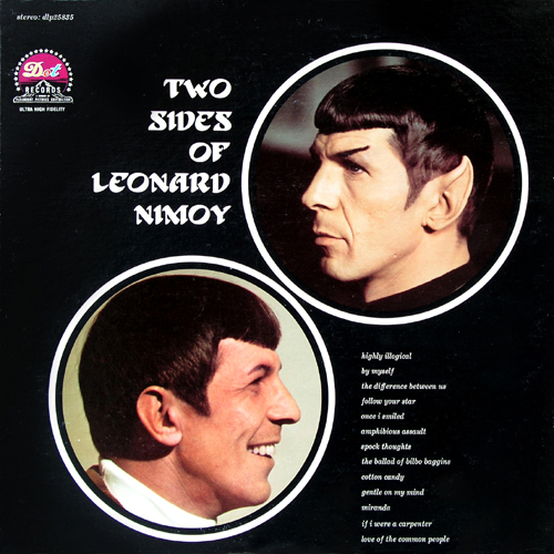 album_cover_crap_125_-_nimoy_ii