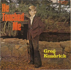 album_cover_crap_134_coverbrowser_com_child_molesting