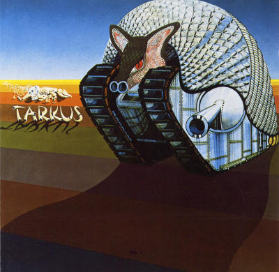 album_cover_crap_135_tarkus