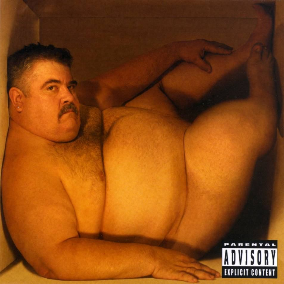 Album_Cover_Crap_205_bloodhound_gang_-_Hefty_Fine_-_vinylhaven_com