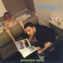 Album_Cover_Crap_245_-_fortran5