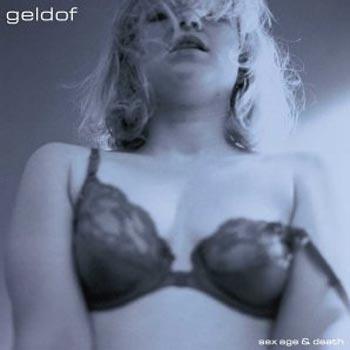 Album_Cover_Crap_261_gigwise_com