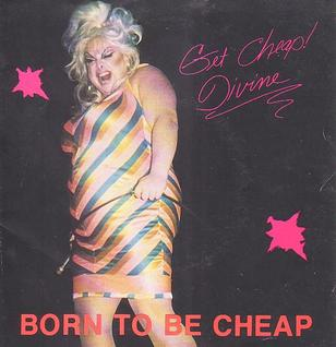 Album_Cover_Crap_206_bad_hair_-_worstalbumcovers_org