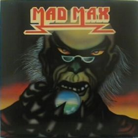Album_Cover_Crap_280_rateyourmusic_com_1982