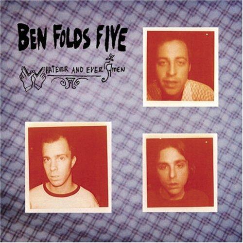 Album_Cover_Crap_287_musicforants_com