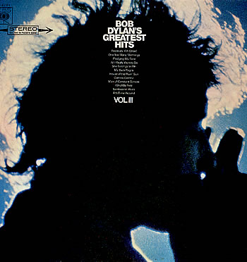 Album_Cover_Crap_318_Bob-Dylan