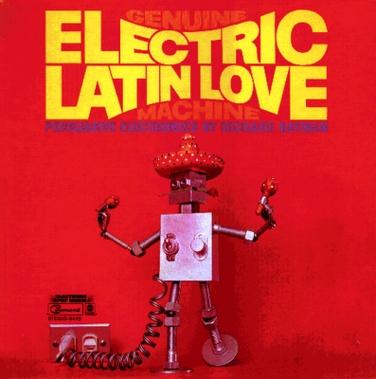 Album_Cover_Crap_320_Latino_Love