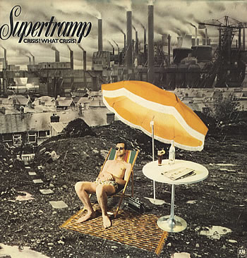 Album_Cover_Crap_322_Supertramp-Crisis-What-Crisi