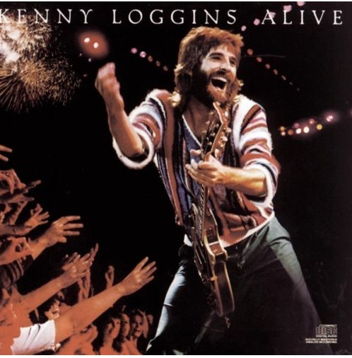 Album_Cover_Crap_323_Kenny_Loggins