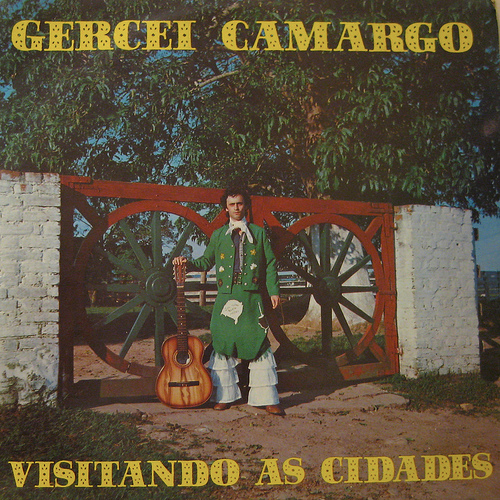 Album_Cover_Crap_327_Gercei_Camargo