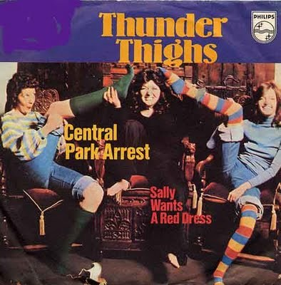 Album_Cover_Crap_405_thunder-thighs-blowupdoll