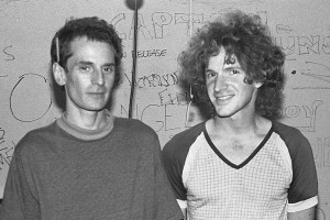 Alex_Chilton_and_Scott_Miller_1986