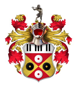 elton_coat_of_arms