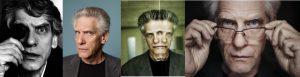 Cronenberg-1i2i3i4i