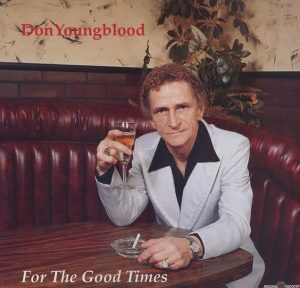 Don Youngblood