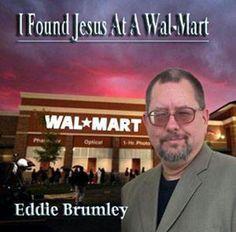 Eddie Brumley