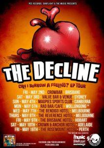 the-decline-can-i-borrow-a-feeling